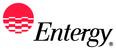 Ent_logo_h_rb_4c