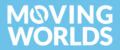 Movingworlds_logo_blue_1_