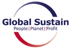 Global Sustain Limited (Ltd.)