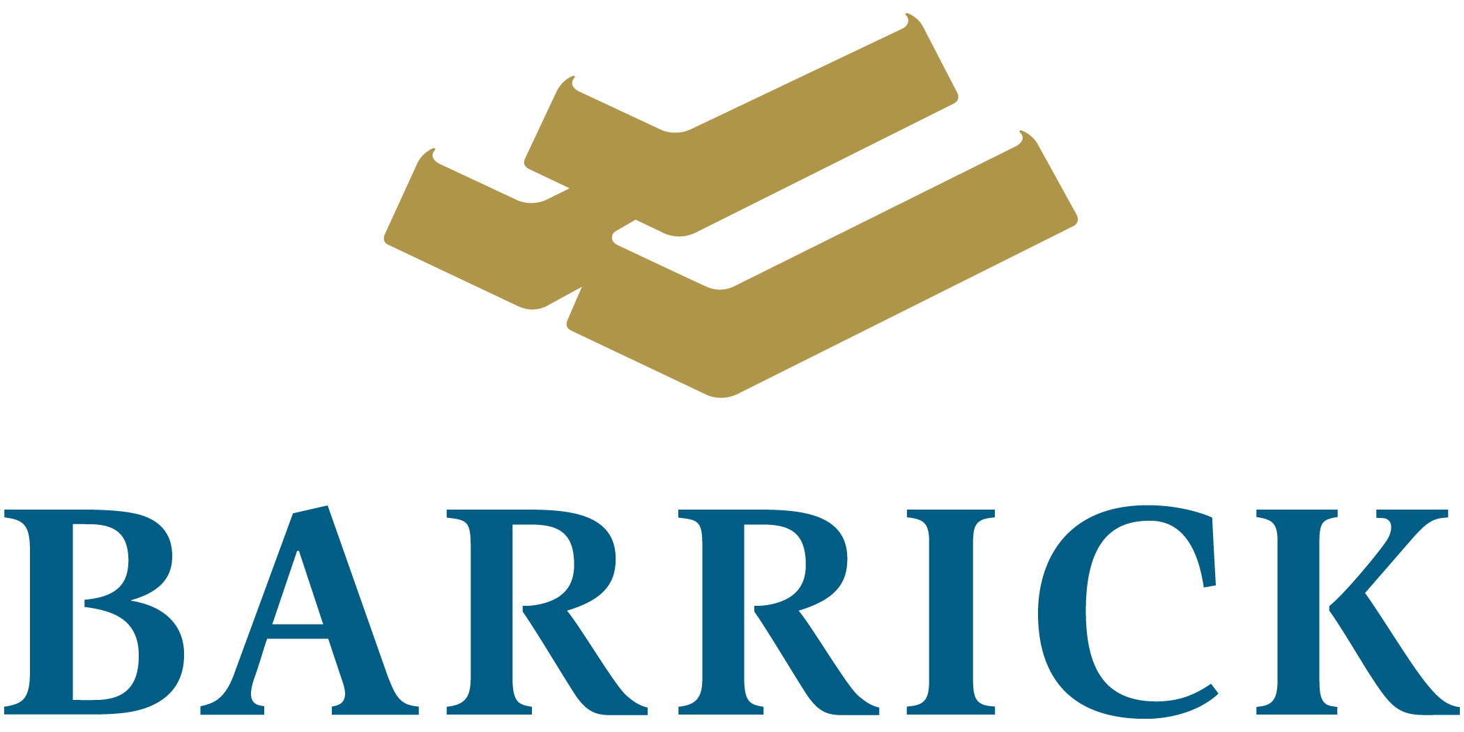 Barrick Gold Corporation Corporate Social Responsibility News ...