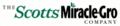 Scottsmg_logo