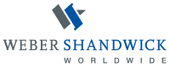 Weber Shandwick Hires Chad Boettcher as Senior Vice President for ...