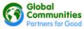 Globalcommunitieslogo