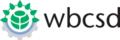 Wbcsd_logo_new