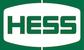 Hess_logo_copy