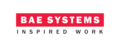 Bae_systems_logo_inspired_-_transparent