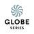 Globe-series-logo