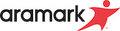 Aramark_logo_hrz