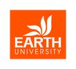 Logo_earth_naranja_margen_centrado-05