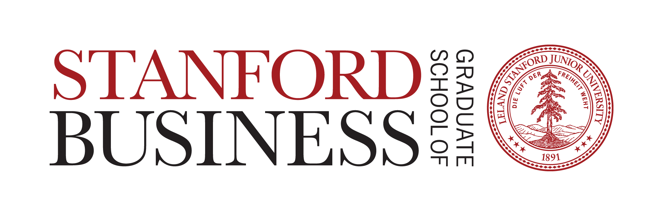 Stanford graduate school of business research papers