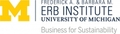 Erb-115_logo_formal_rgb
