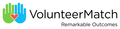 Volunteermatch_logo