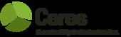 Ceres-logo-4c-tag
