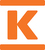 Kesko_ra_logo