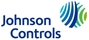1202841467_jci_logo