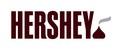 Thehersheycompany_vis_logo_pos_pms_nocopy