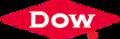 New_logo_dow_diamond_1_