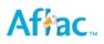 1205930077_prnphotos068137-aflac-incorporated-