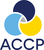 Accp_square_rgb