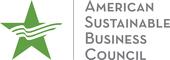 Asbc_logo_new_