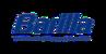 Barilla_logo_ra