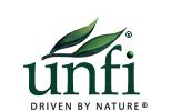 United Natural Foods Inc Sarasota Fl
