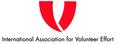 Iave_logo
