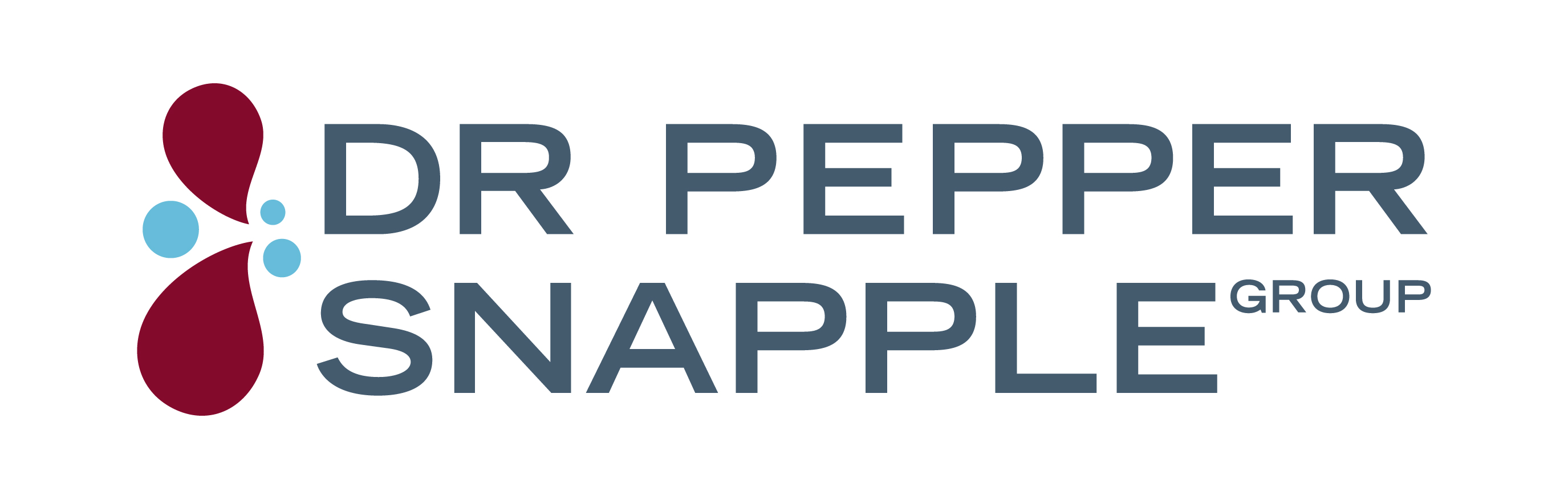 dr pepper snapple group corporate social responsibility health and wellness logo vector health and wellness logo images in texas city