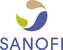 Sanofi_logo_vertical_2011_4colors