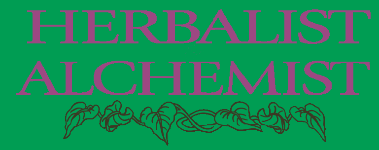 Located in rural northwestern New Jersey, Herbalist & Alchemist has been crafting the highest quality, traditional herbal products since 1981.
