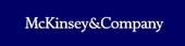 Mckinsey_company