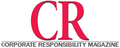 Cro-logo