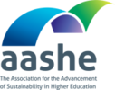 Aashe10_logo