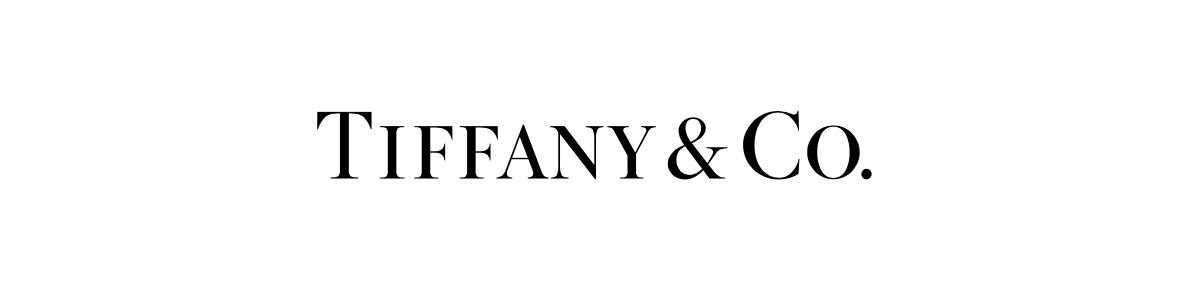 b04bd519de99 Tiffany   Co. - Corporate Social Responsibility News
