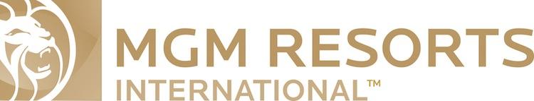 Image result for mgm resorts international