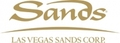 Sands_logo