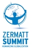 20111202_logo_zermatt_summit_jm
