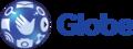 Globe_vector_logo