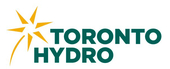 Toronto-hydro