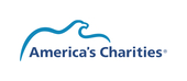 Logo_americascharities_horizontal_copy