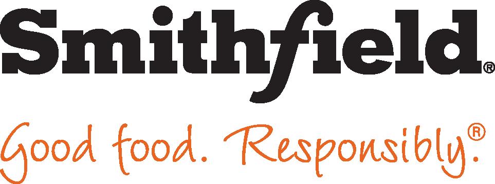 Smithfield Foods Good Food Font