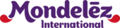 Mondelēz International Commits to Making All Packaging Recyclable by 2025 – Press Releases on CSRwire.com