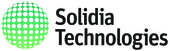 Solidia_technologies_logo_copy