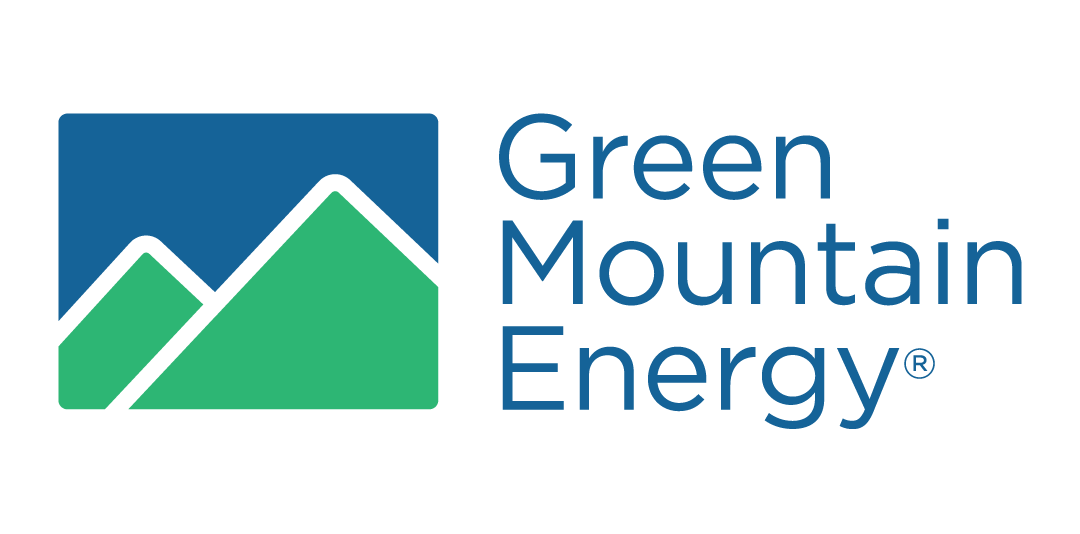 Green Mountain Power >> Green Mountain Energy Corporate Social Responsibility News