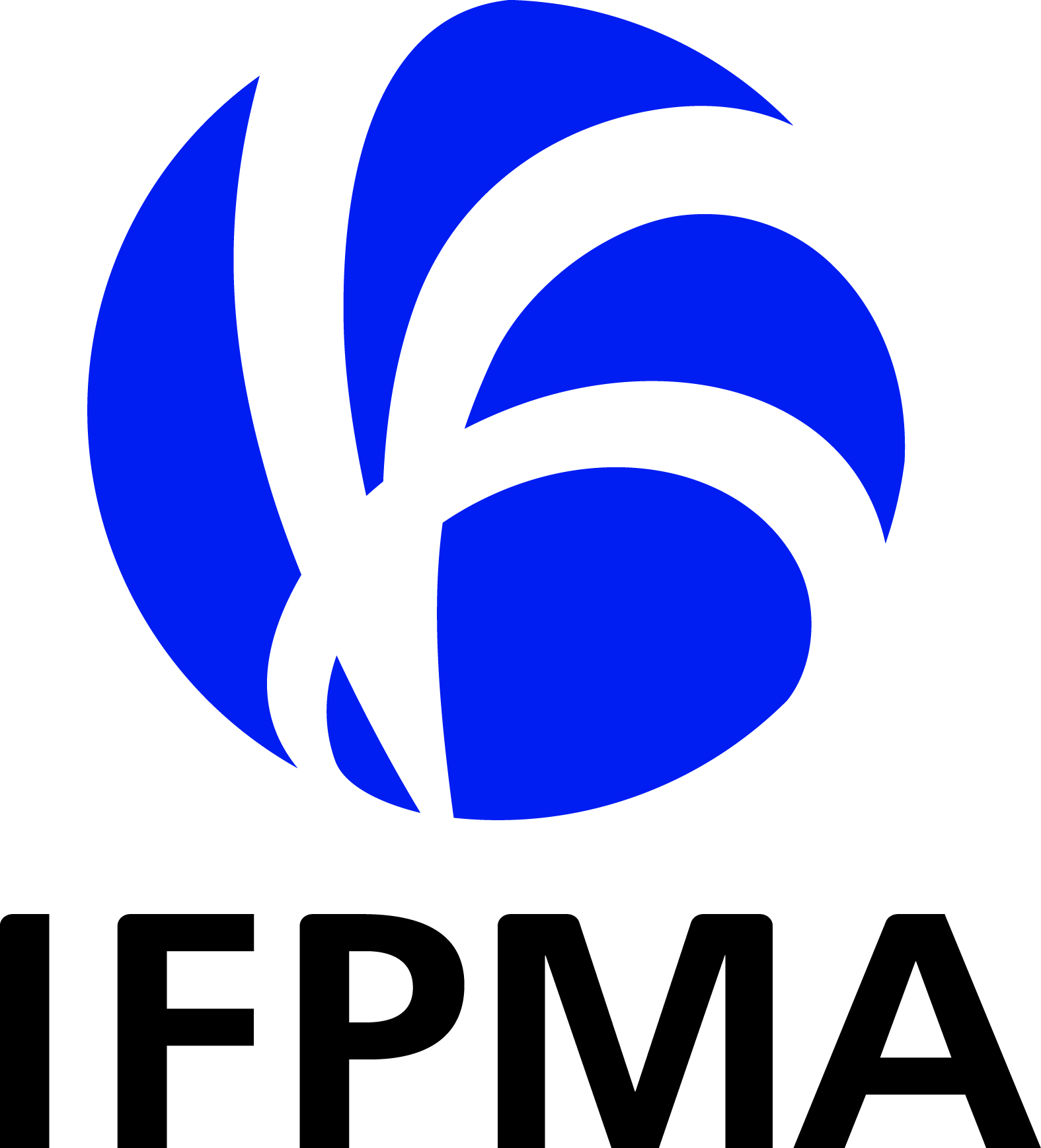 International Federation of Pharmaceutical Manufacturers
