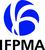 Ifpma-newmark_cmyk_
