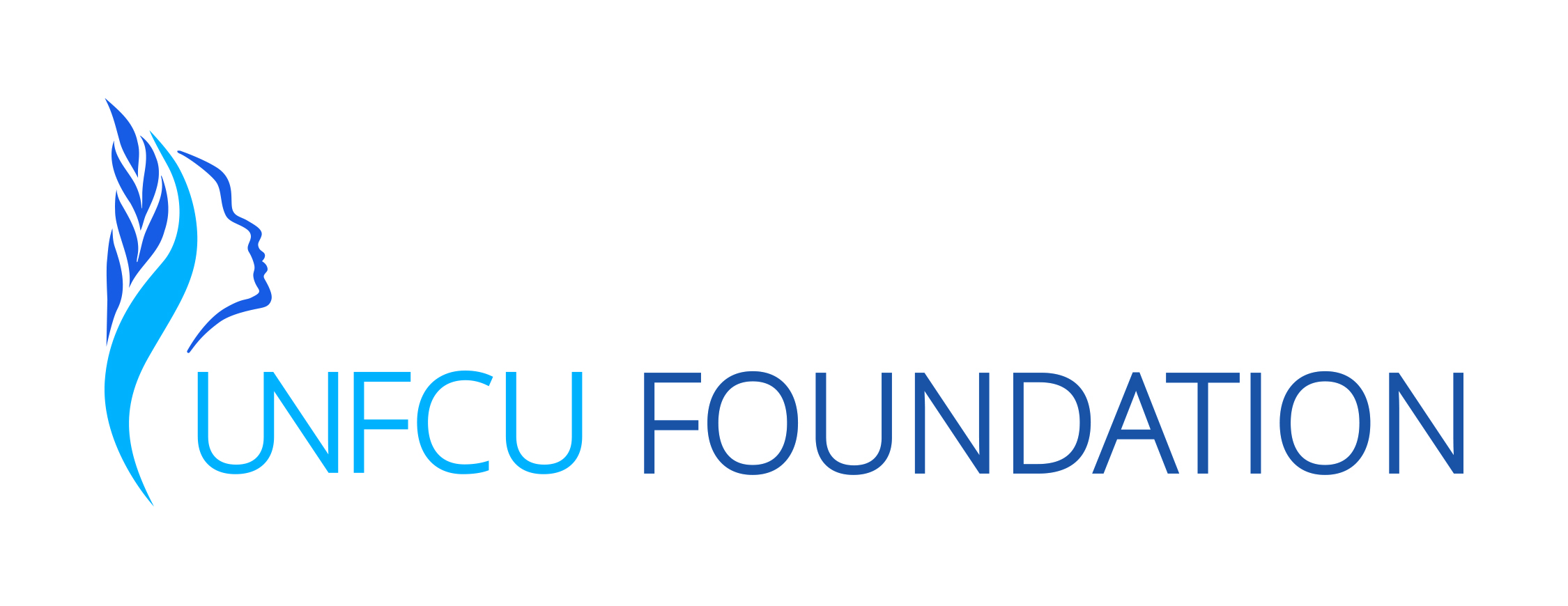 UNFCU Foundation - Corporate Social Responsibility News, Reports ...