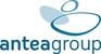 Logo_antea__group_-_resize_for_web