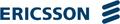 Ericsson_logo_2_