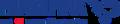 Panalpina_ra_logo